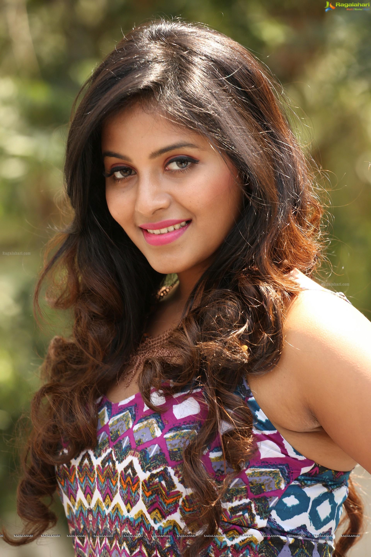anjali (hd) image 10 | tollywood actress gallery,images, photos