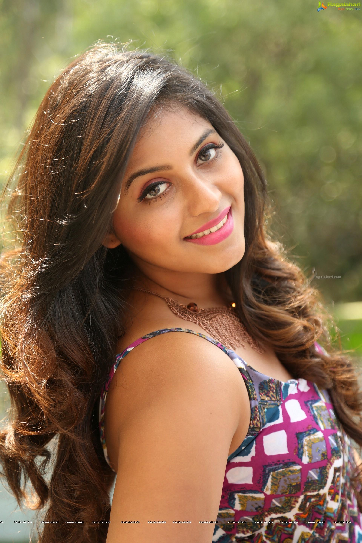 anjali (hd) image 15 | telugu actress photo gallery,images, pics