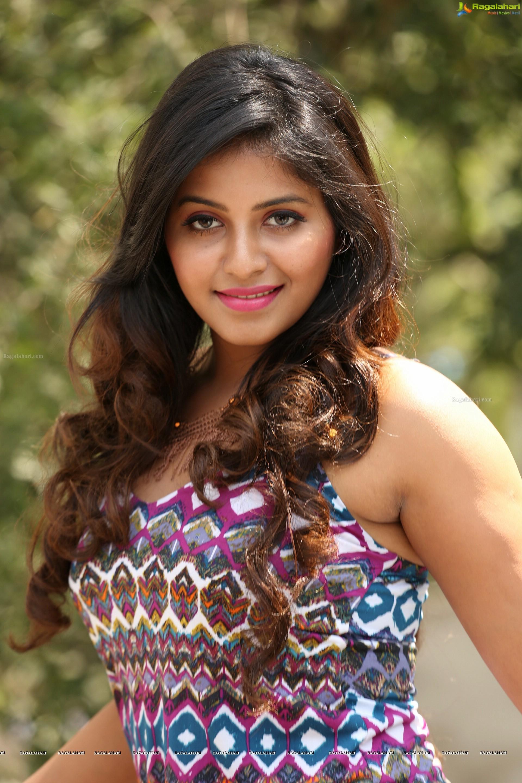 anjali (hd) image 46 | telugu movie actress photos,images, photos