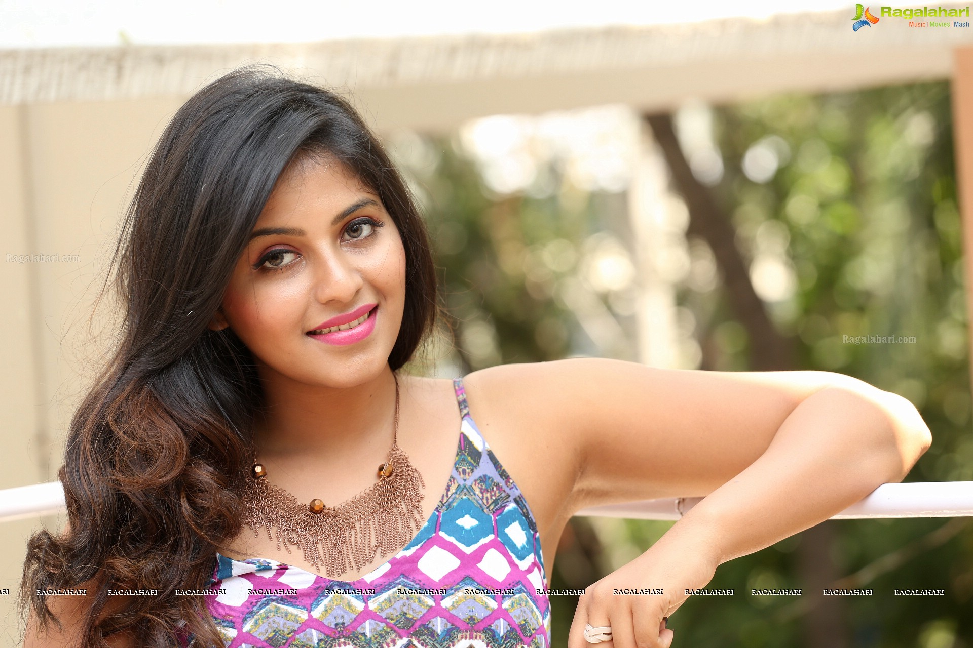 anjali (hd) image 502 | tollywood heroines posters,images, pics