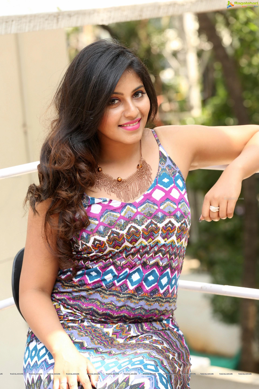 anjali (hd) image 75 | beautiful tollywood actress images,photoshoot