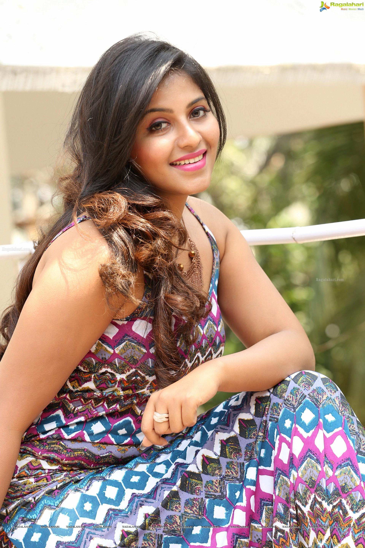 anjali (hd) image 82 | telugu movie actress photos,images, pics