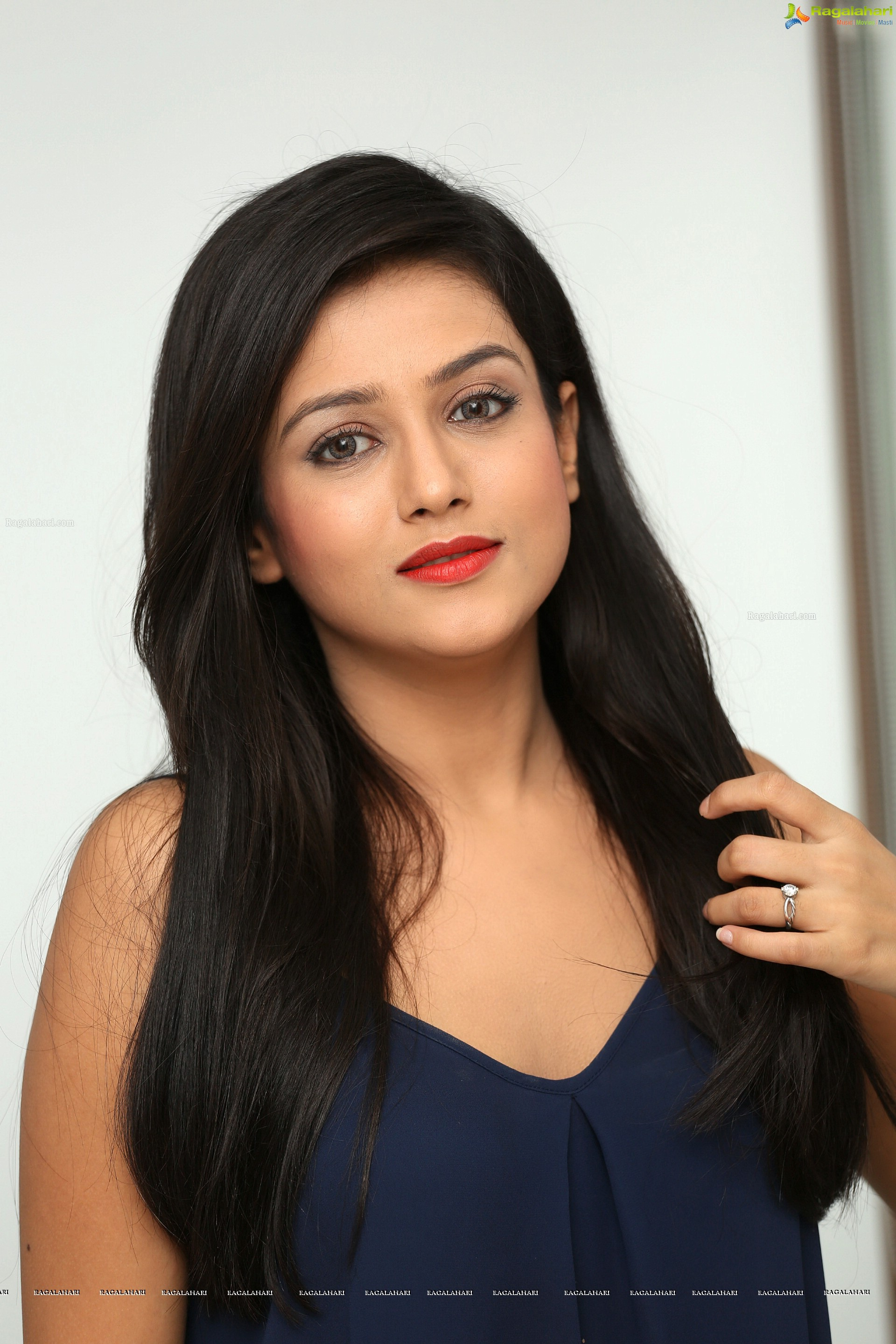 Mishti Chakraborty (High Definition) Image 16 | Latest ...
