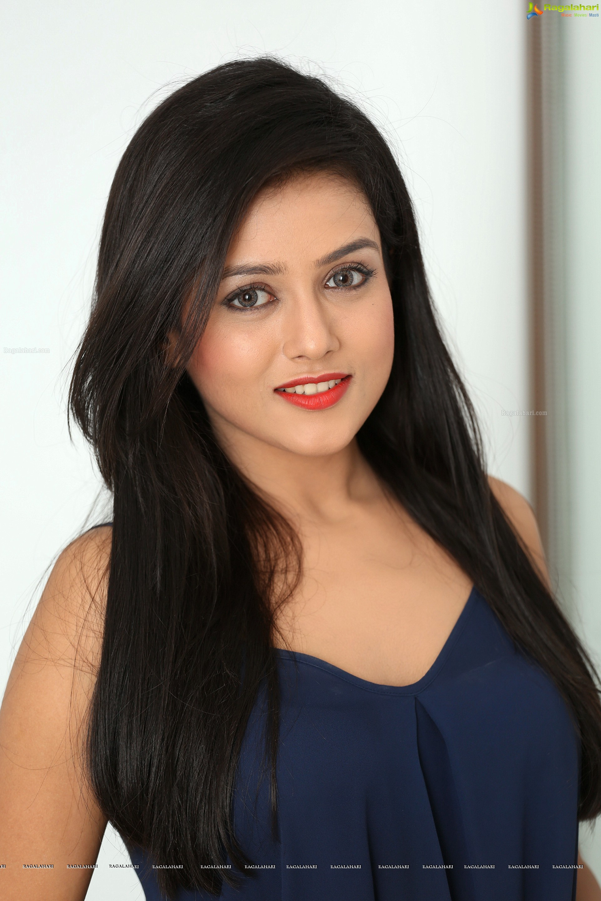 Mishti Chakraborty (High Definition) Image 26 | Telugu ...