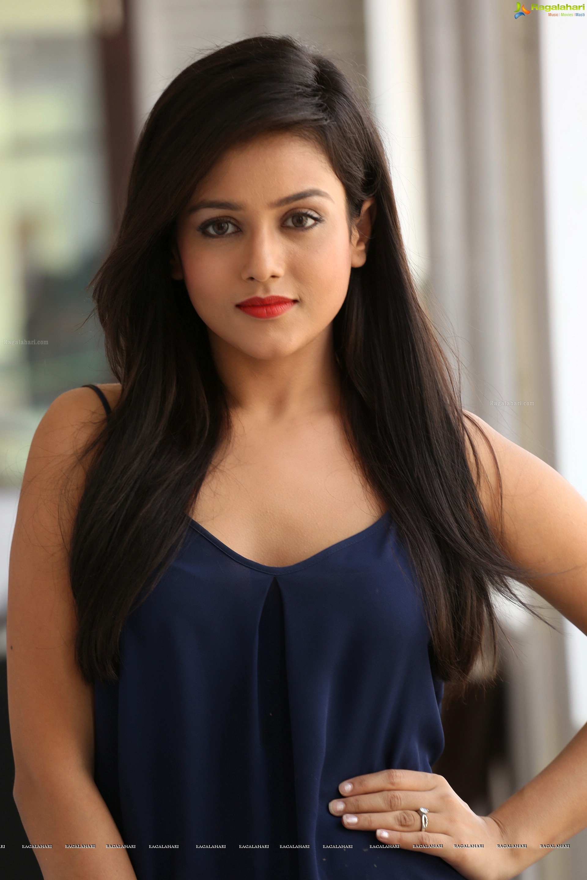 Mishti Chakraborty (High Definition) Image 54 | Tollywood ...