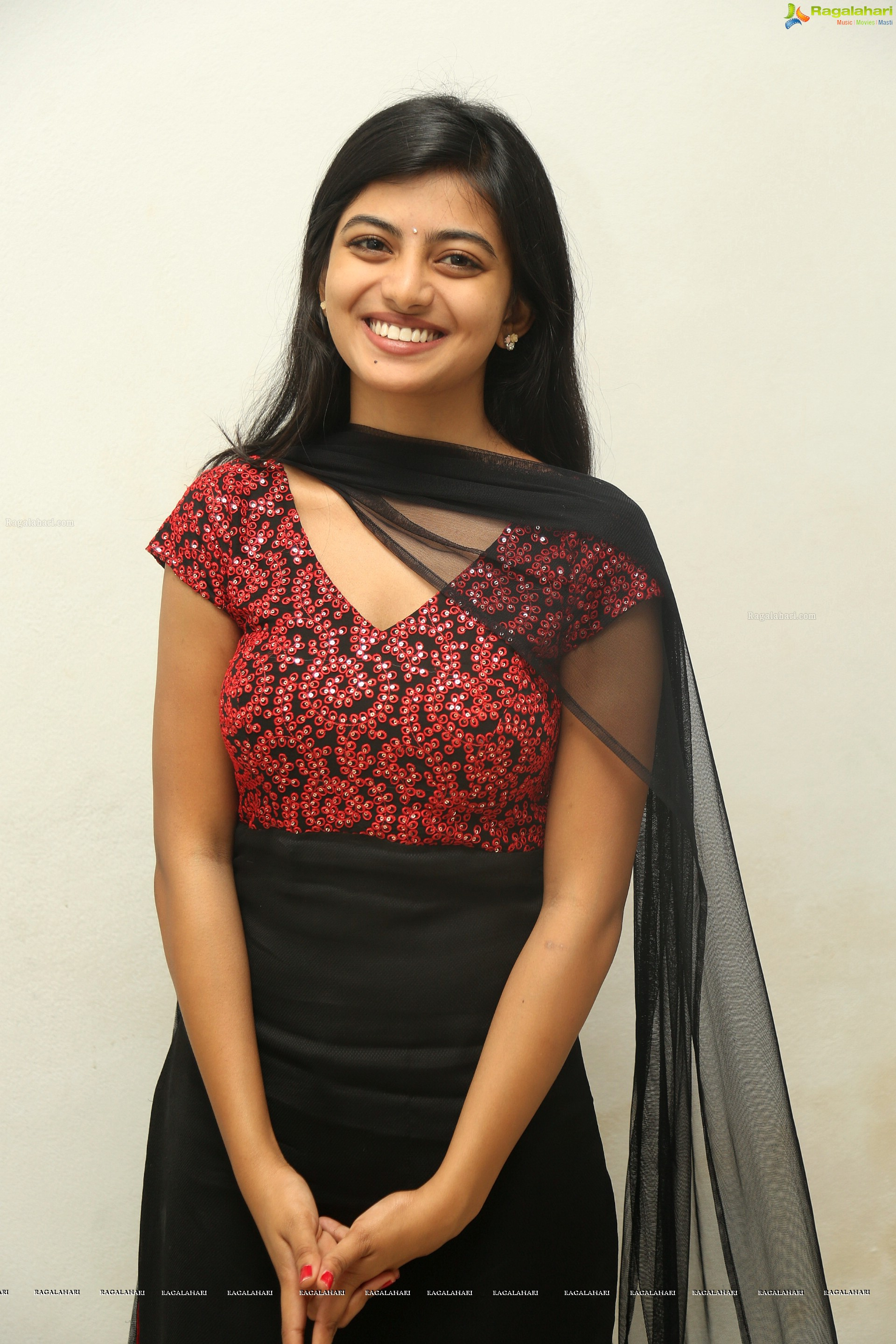 anandhi high definition image 21 tollywood heroines photos