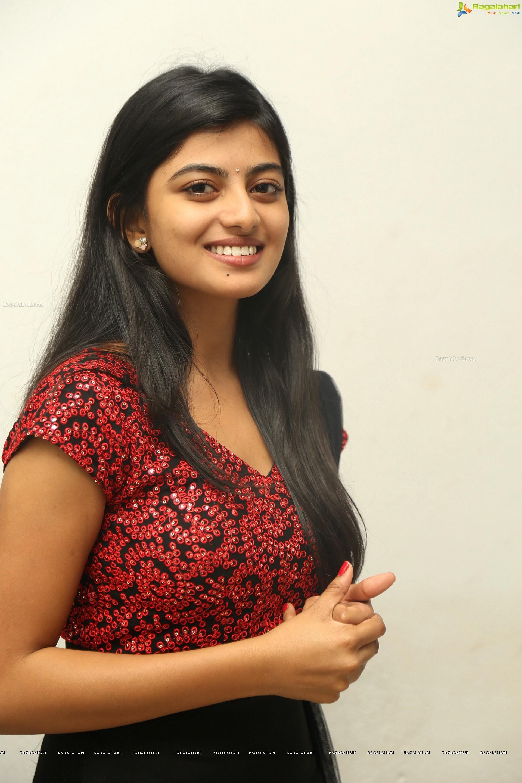hd photos tamil actress anandhi rakshitha at trisha leda