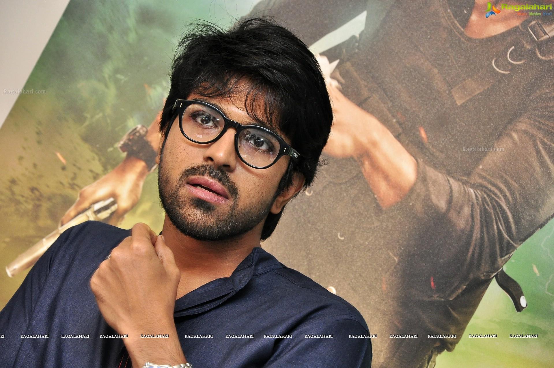 ram charan (high definition) image 5 | telugu cinema hero photos