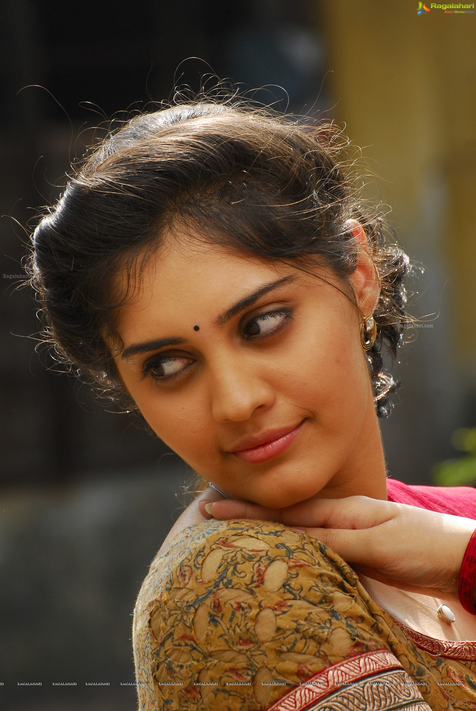 surabhi (high definition) image 382 | tollywood actress gallery