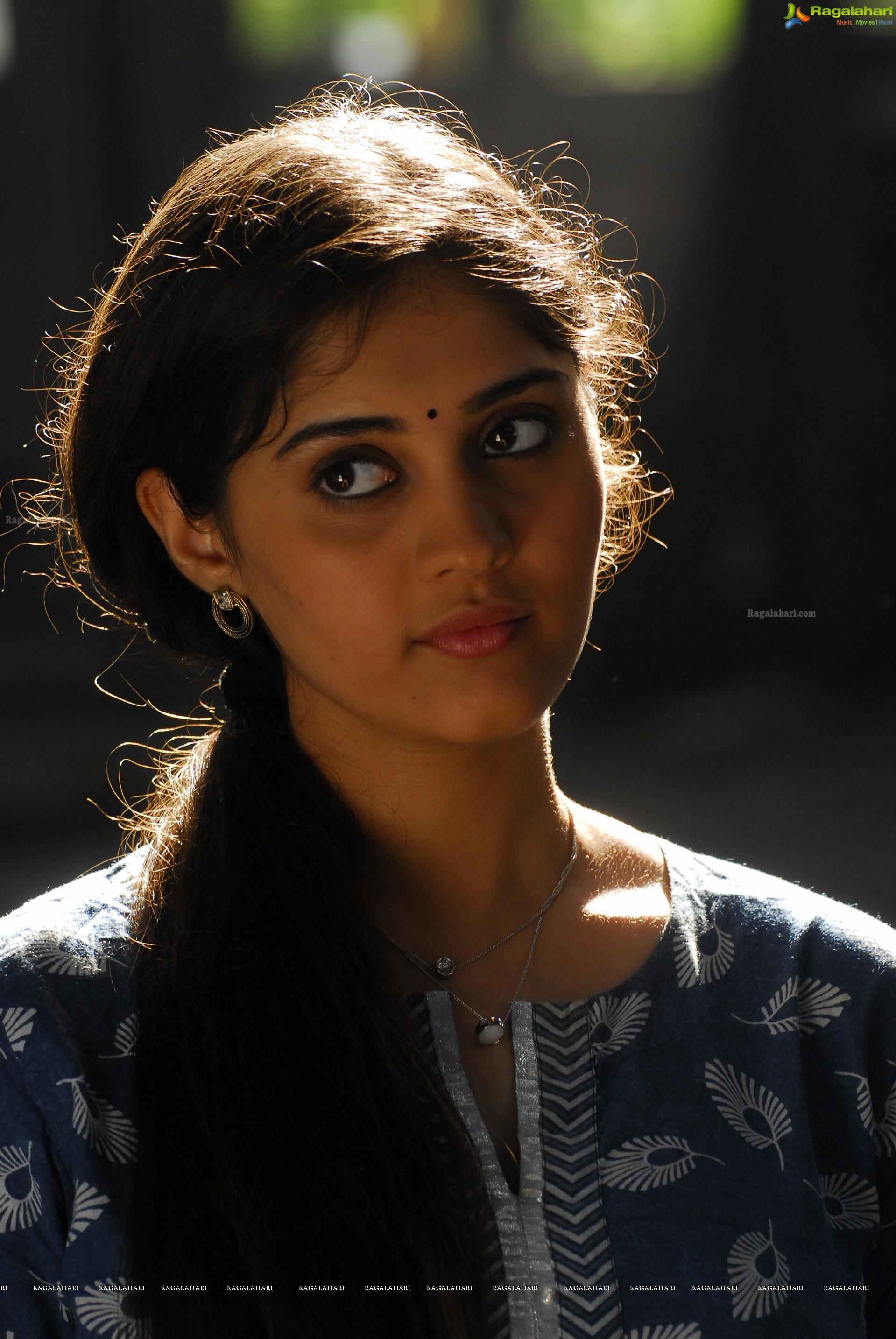 surabhi (high definition) image 504 | beautiful tollywood actress