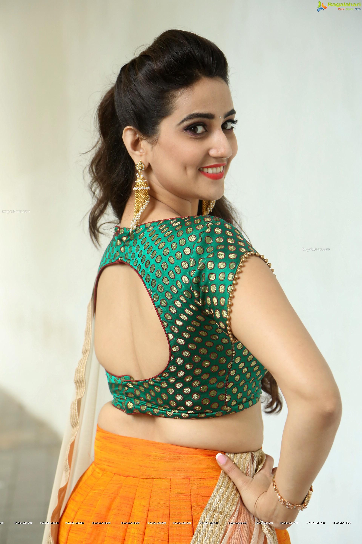 A To Z Telugu Movies