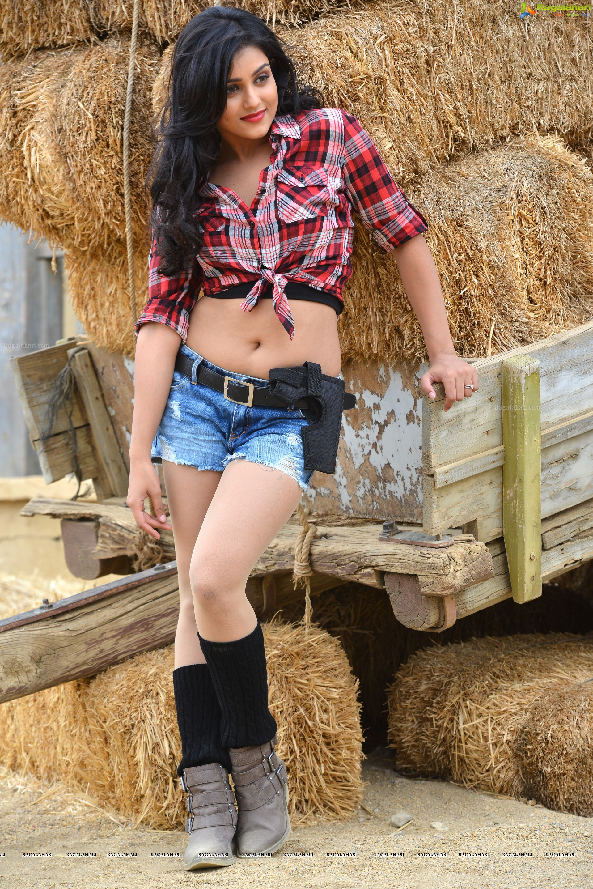 Mishti Chakraborty (HD) Image 26 | Tollywood Actress ...