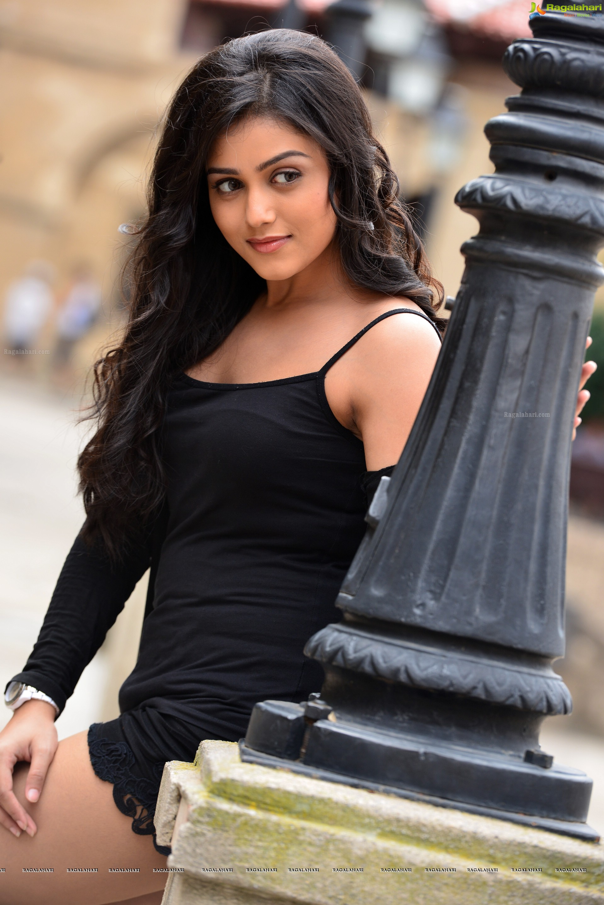 Mishti Chakraborty (HD) Image 8 | Tollywood Heroines ...