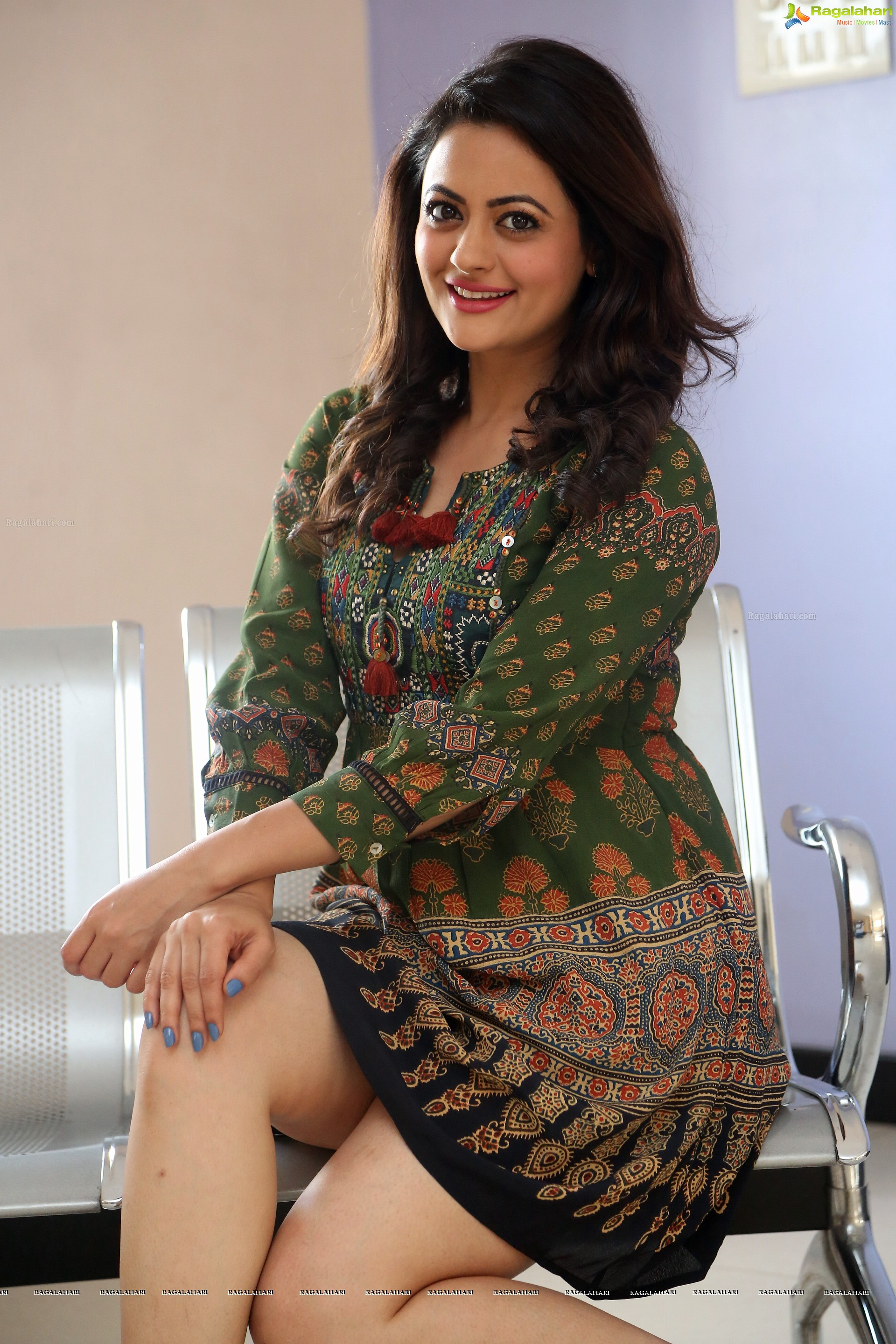 Shruti Sodhi (HD) Image 70 | Tollywood Actress Images,Images, Photos ...