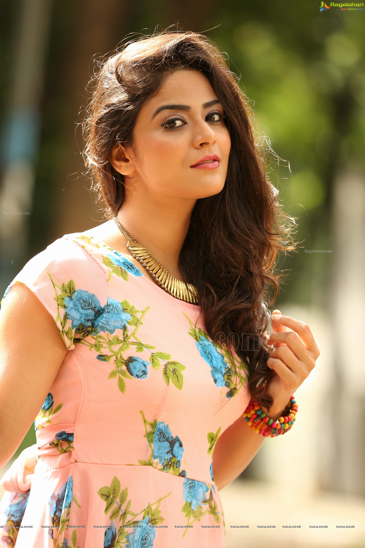 Watch Priyanka Sharma video