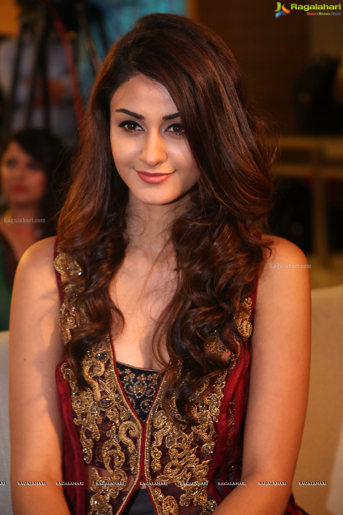 Aditi Arya Image 71 Tollywood Actress Stillsstills Heroines Hot