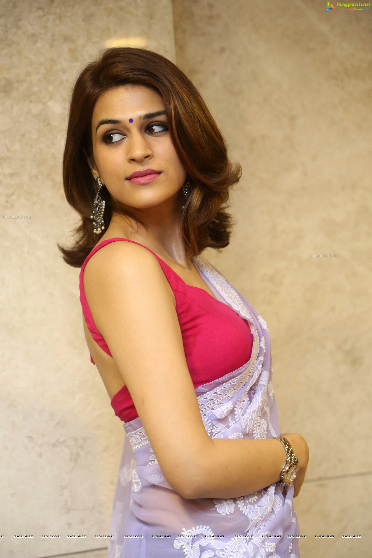 Shraddha Das Best Scenes Back to Back | Telugu Latest Scenes | Sri ...