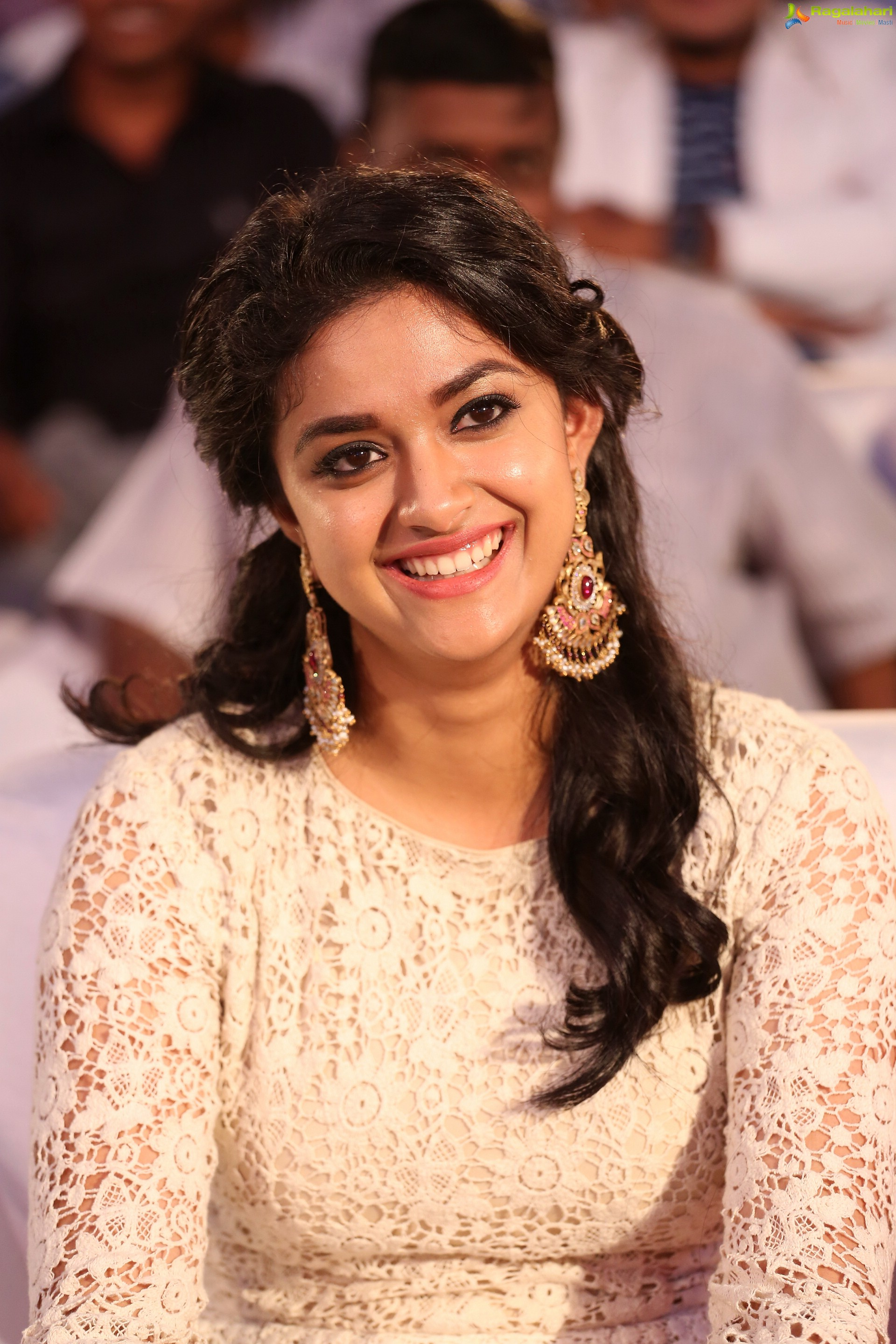 keerthy suresh hd image 5 tollywood actress images images