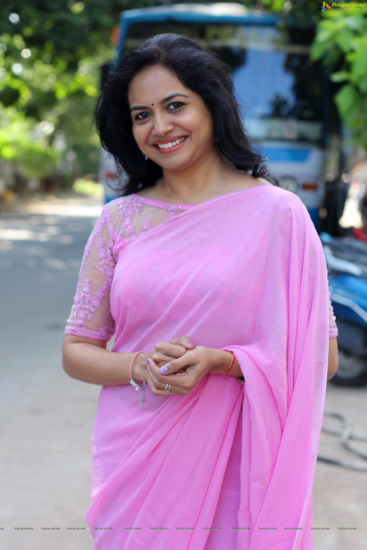 sunitha hd image 1006 telugu actress wallpapers