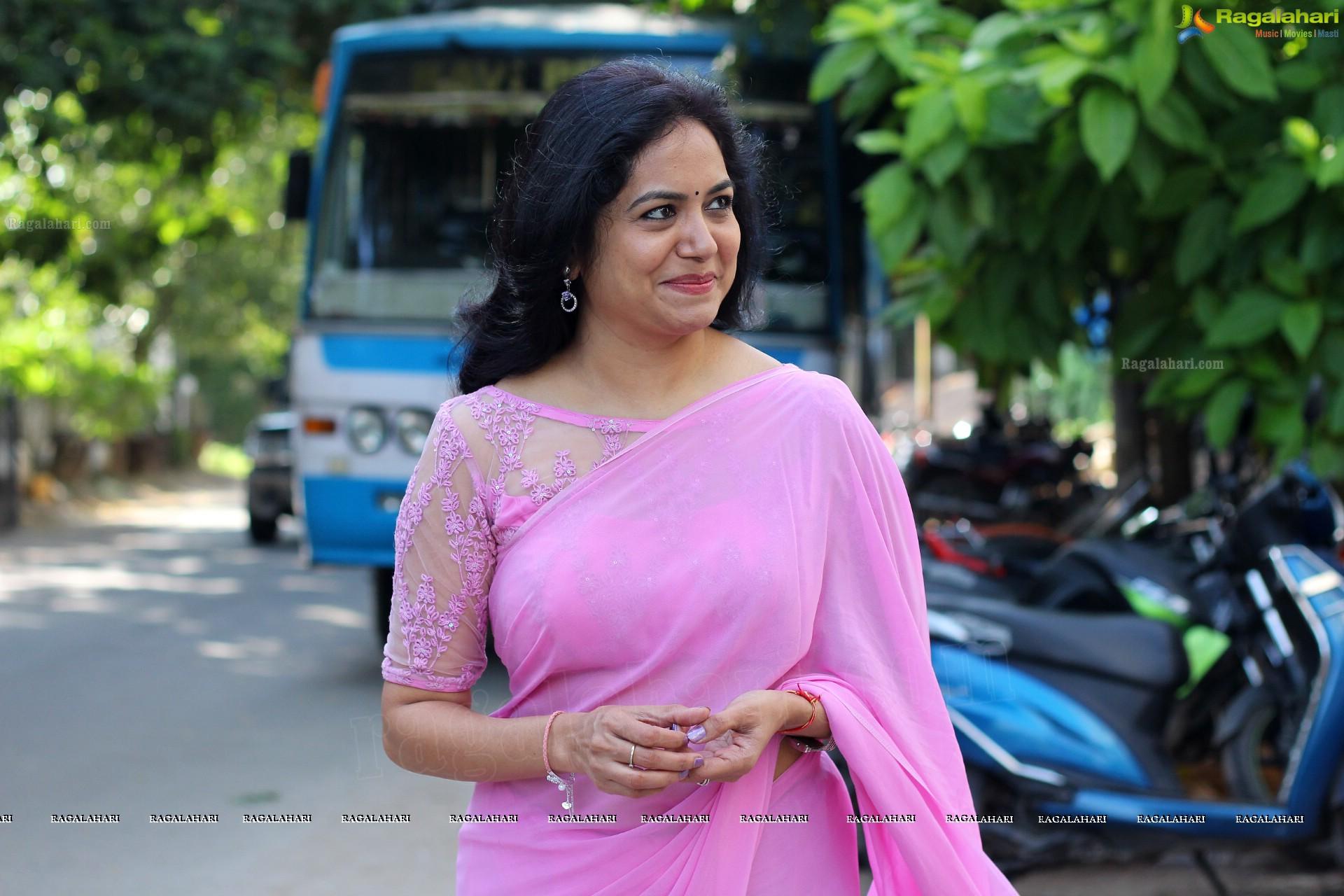 sunitha hd image 6 telugu heroines photosimages pics