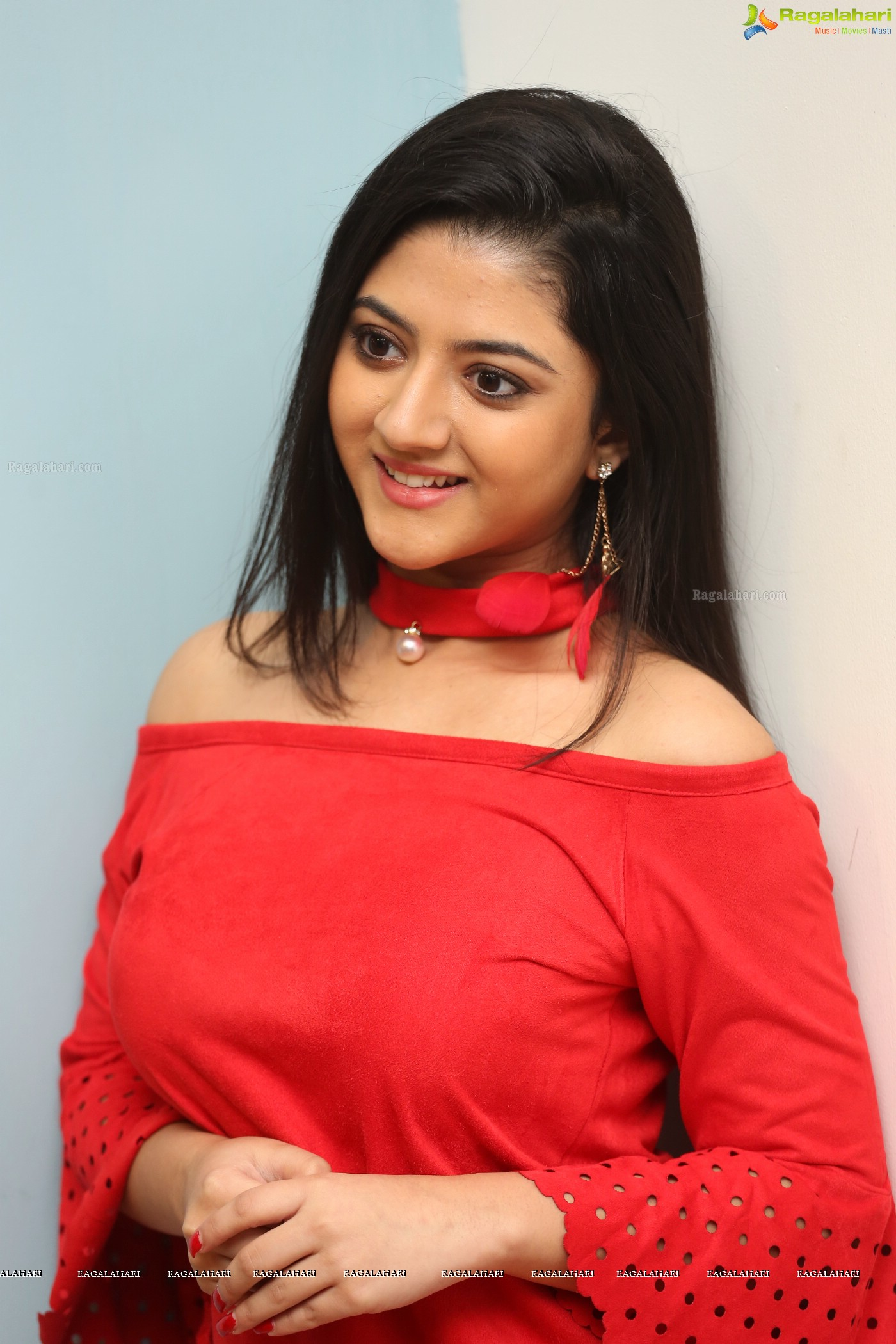 Shriya Sharma Shriya Sharma new foto