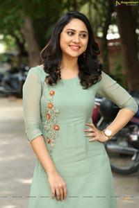 Miya George Posters Image 53 Telugu Actress Stills Images
