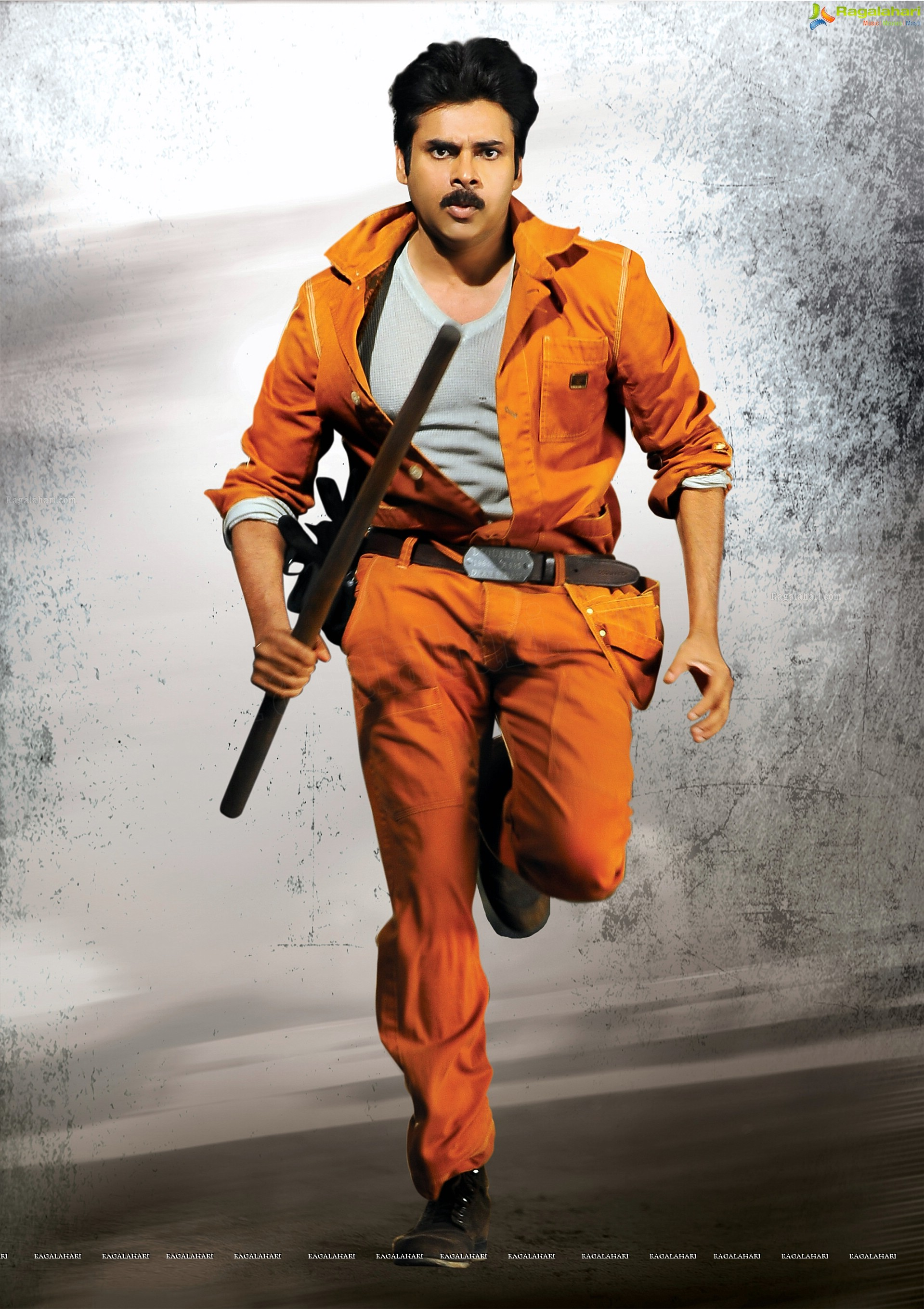 power star pawan kalyan high definition photos from cameraman
