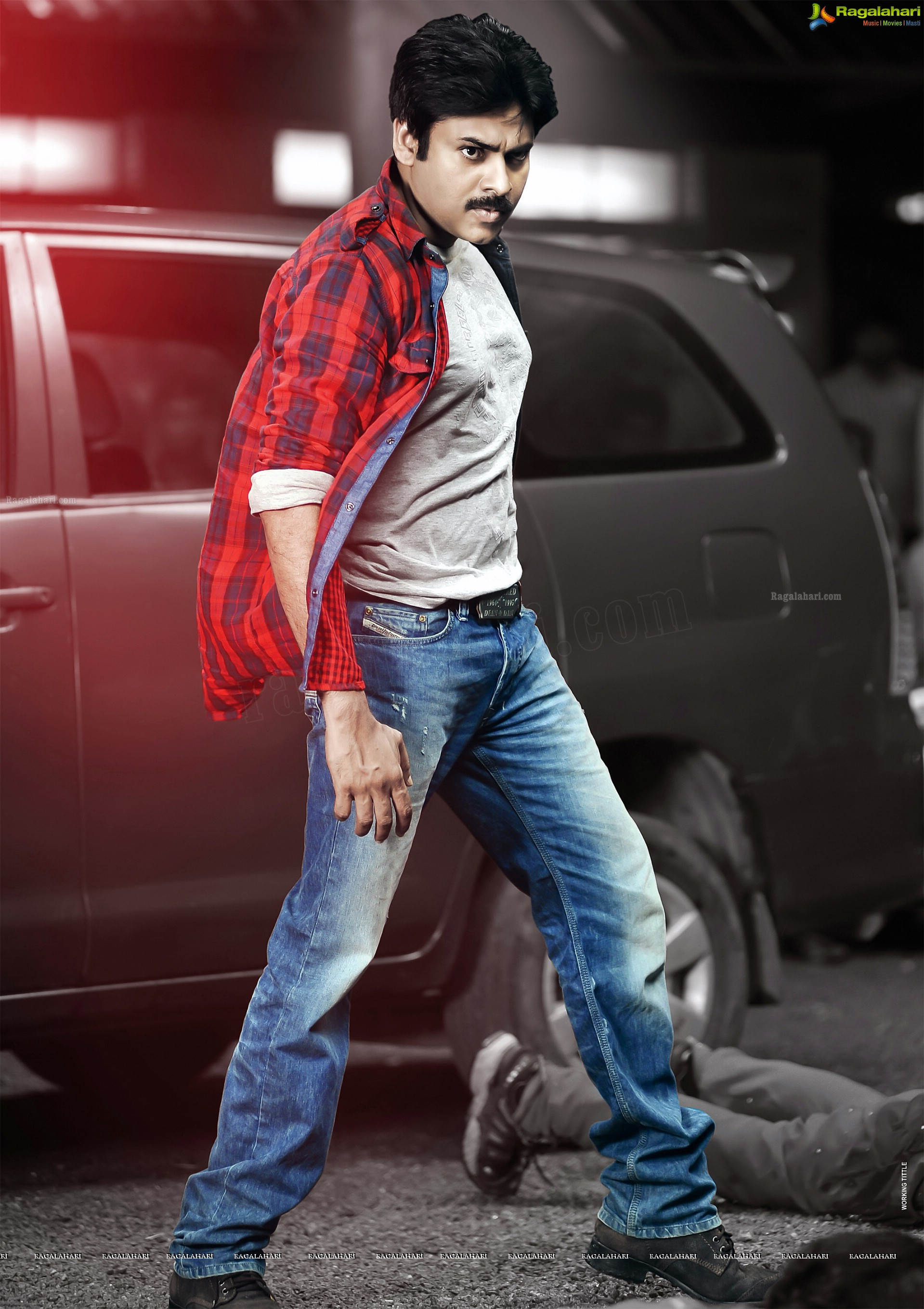 pawan kalyan (hd) image 3 | telugu actress wallpapers ,telugu movie