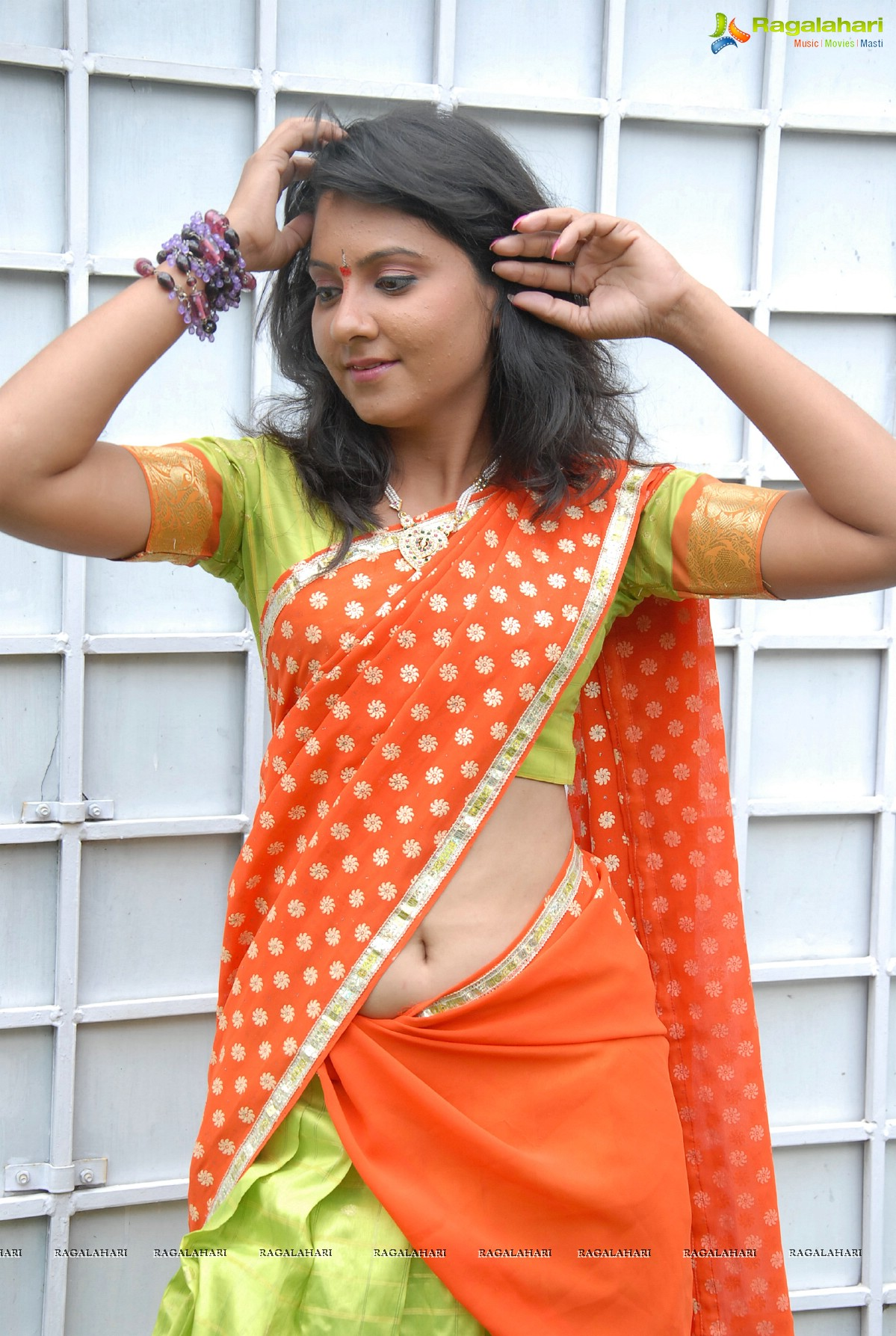 images Angel (actress)