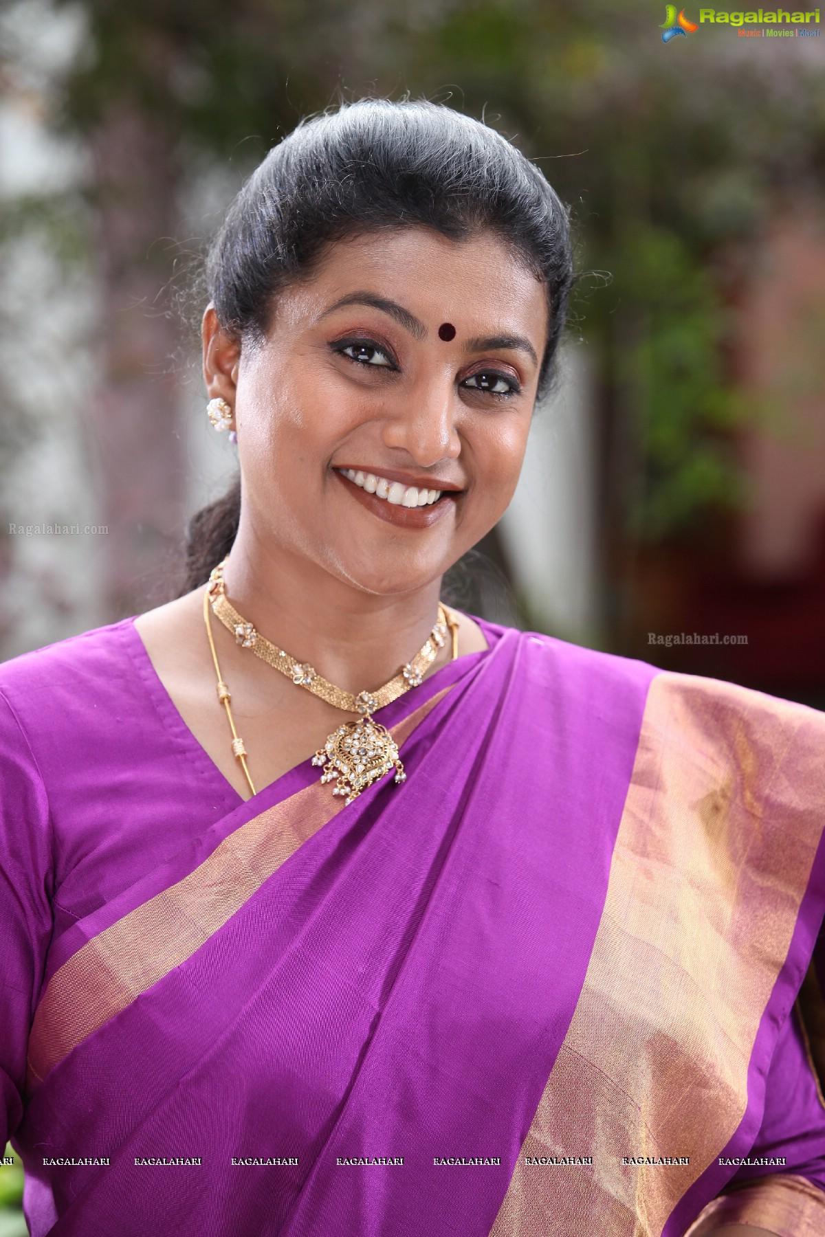 roja selvamani image 11 tollywood actress images images photos