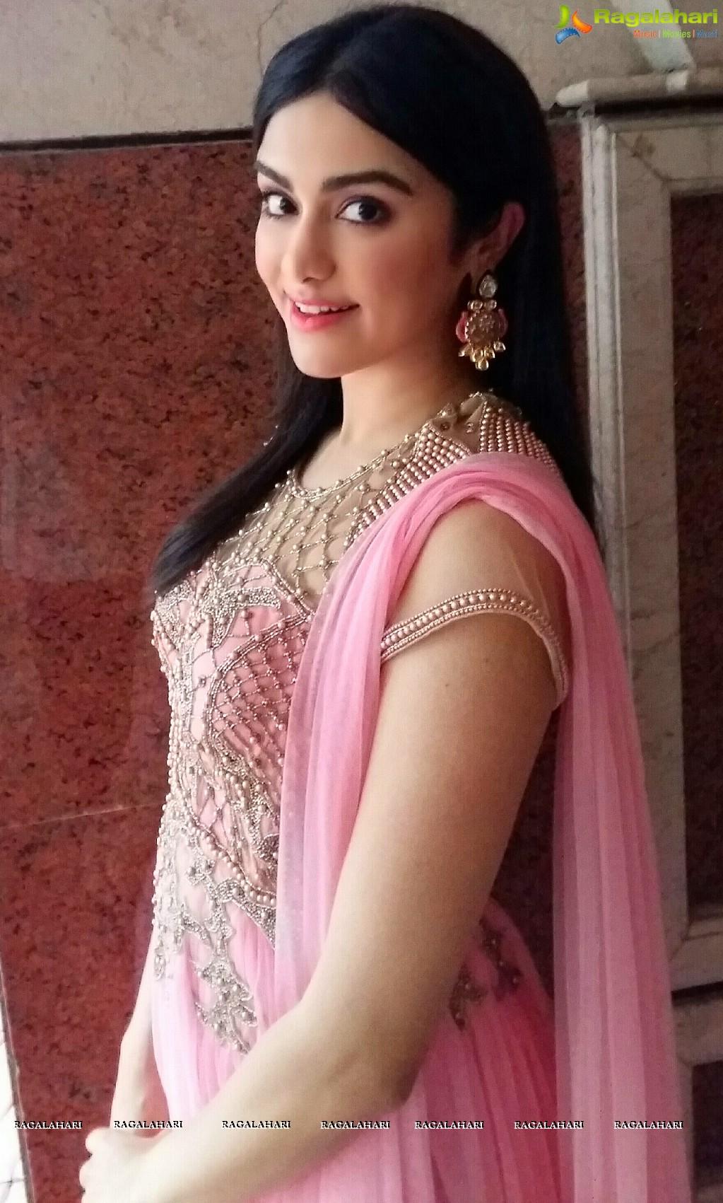 adah sharma image 1 | telugu actress photos stills,images, pics