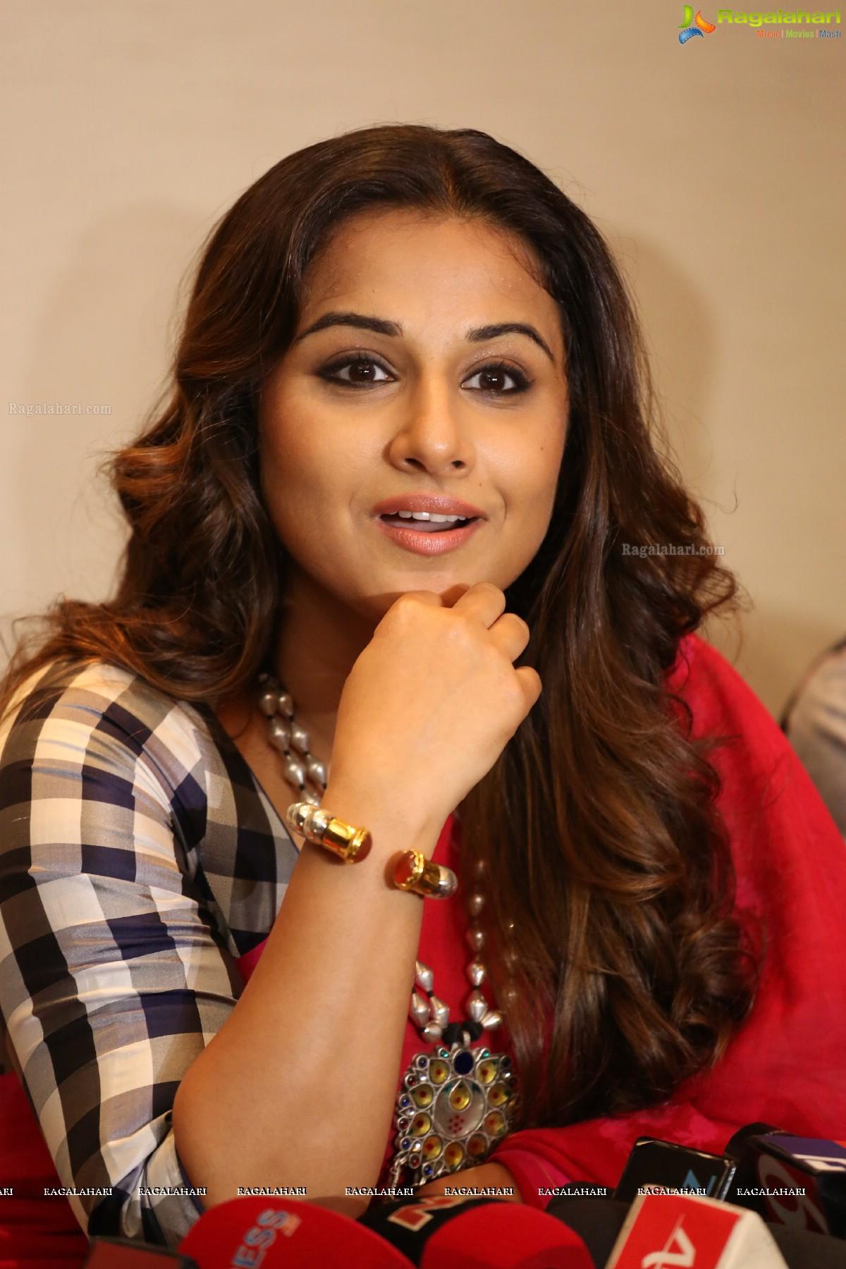 vidya balan image 59 | tollywood heroines stills,telugu movie