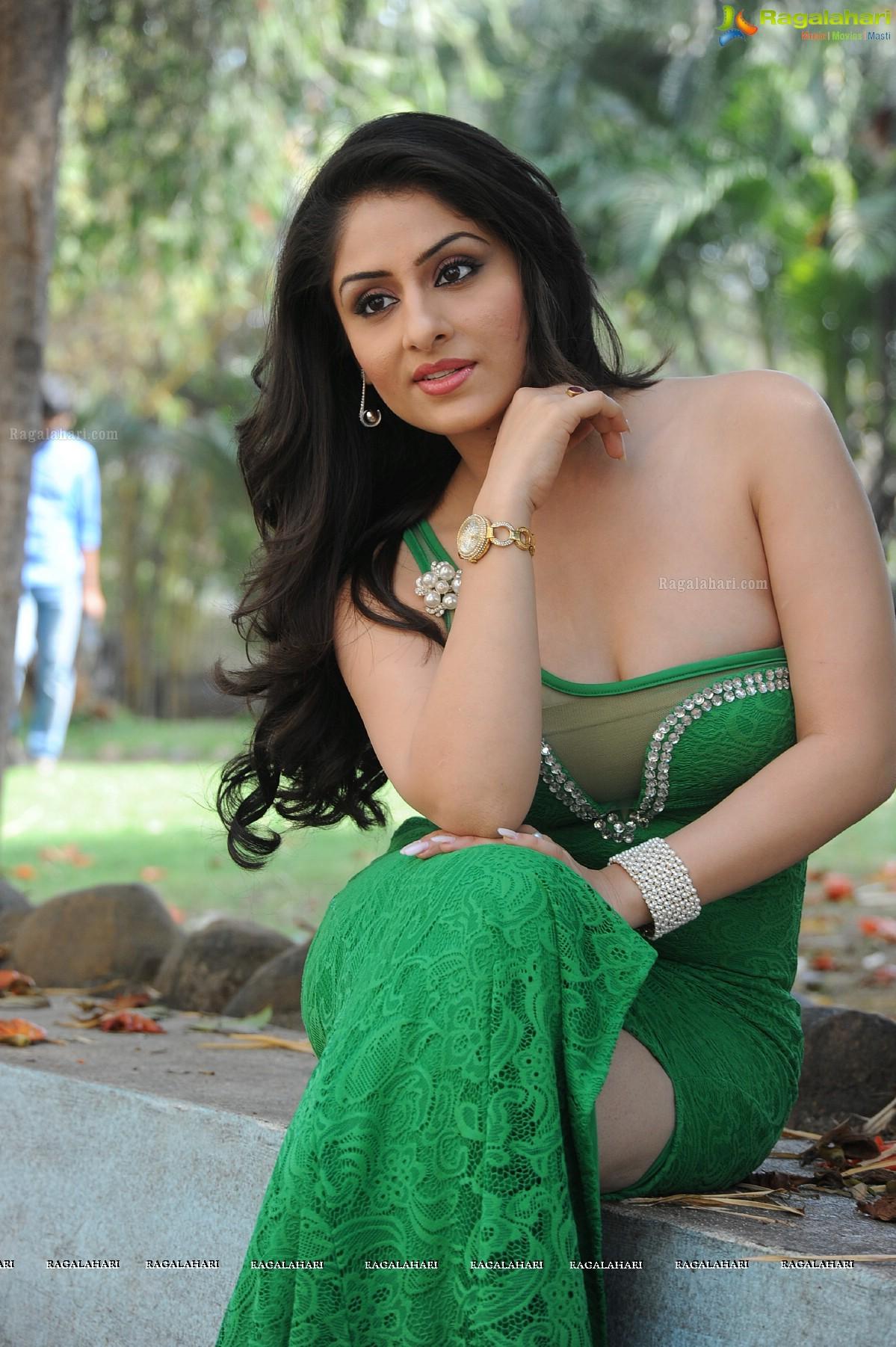 Ankita Sharma 2009 nude (95 photos), Ass, Cleavage, Instagram, panties 2020