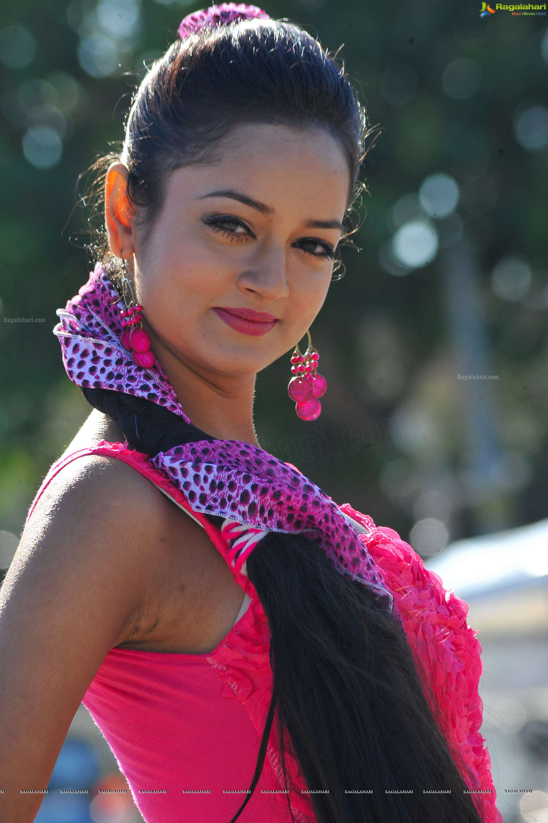 telugu actress hd photos com | bedwalls.co