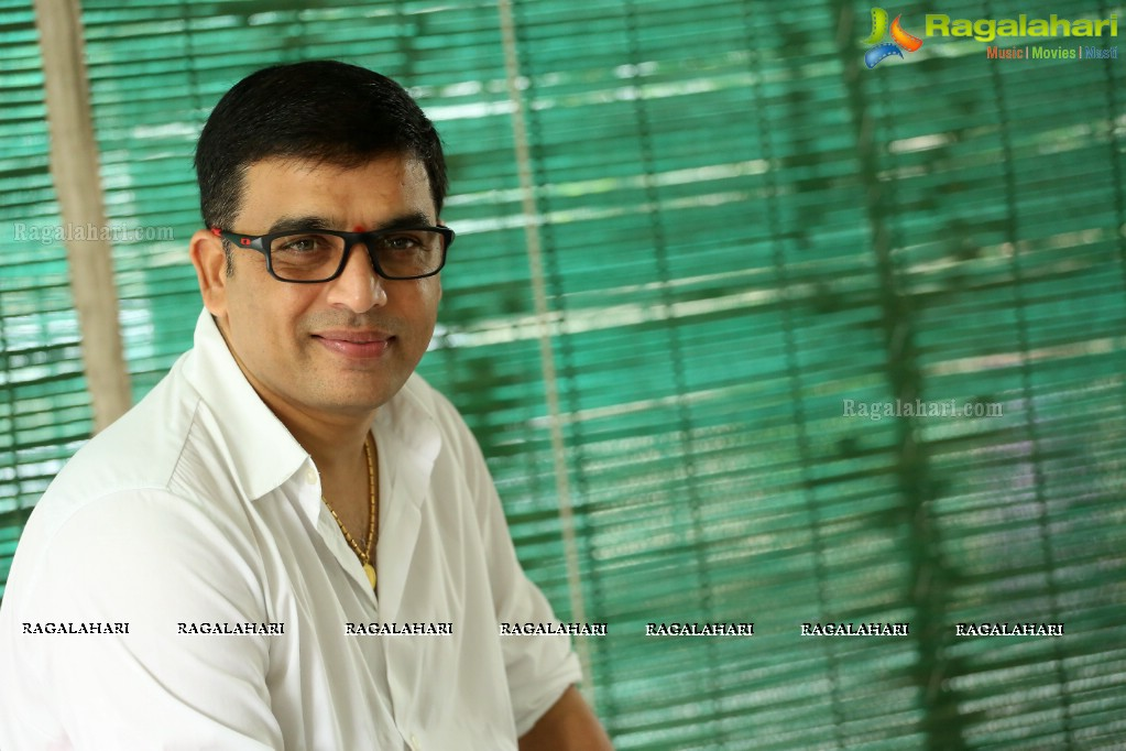 Fashion Designer S O Ladies Tailor Fifth Song Released By Dil Raju
